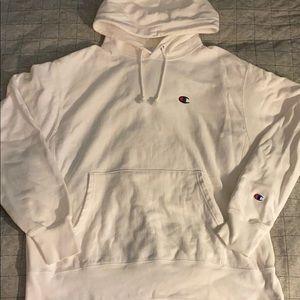 Champion Reverse Weave Sweatshirt